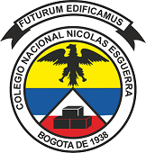 Nicolas Esguerra