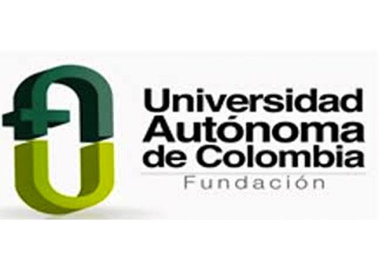 U. Autónoma