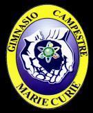 Gimnasio Bilingüe Marie Curie
